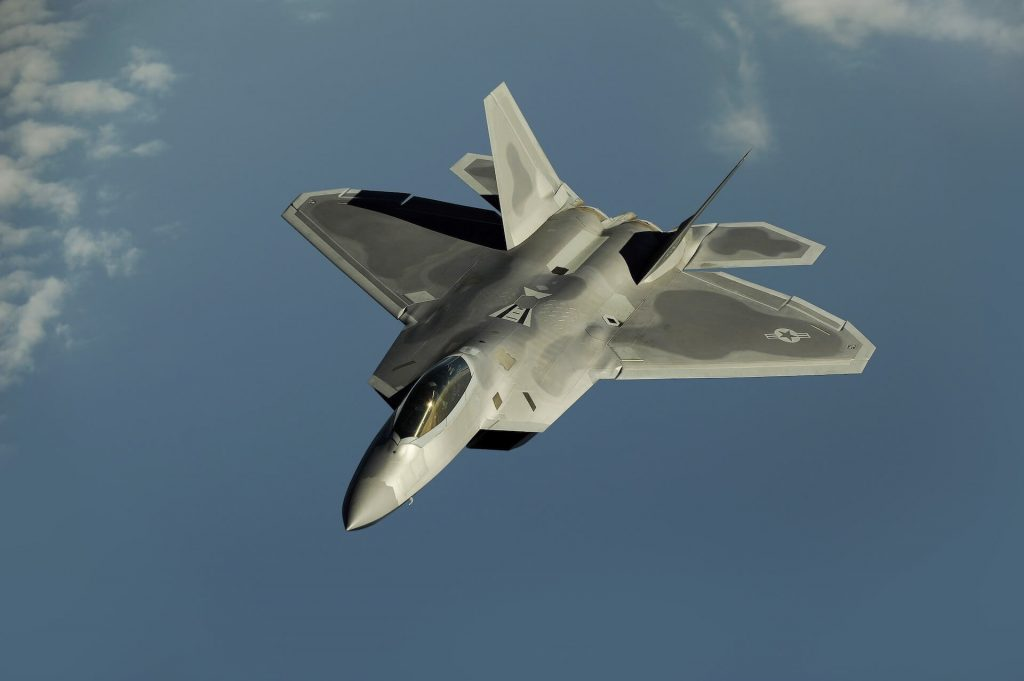 fighter jet 63032 1