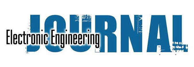electric engineering journal