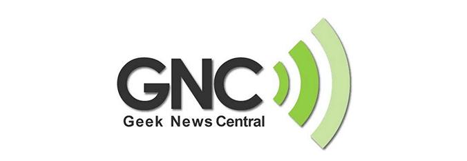 greek news central