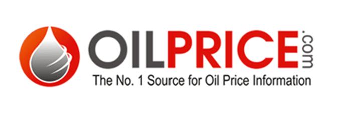 oilprice 1