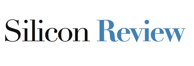 siliconreview