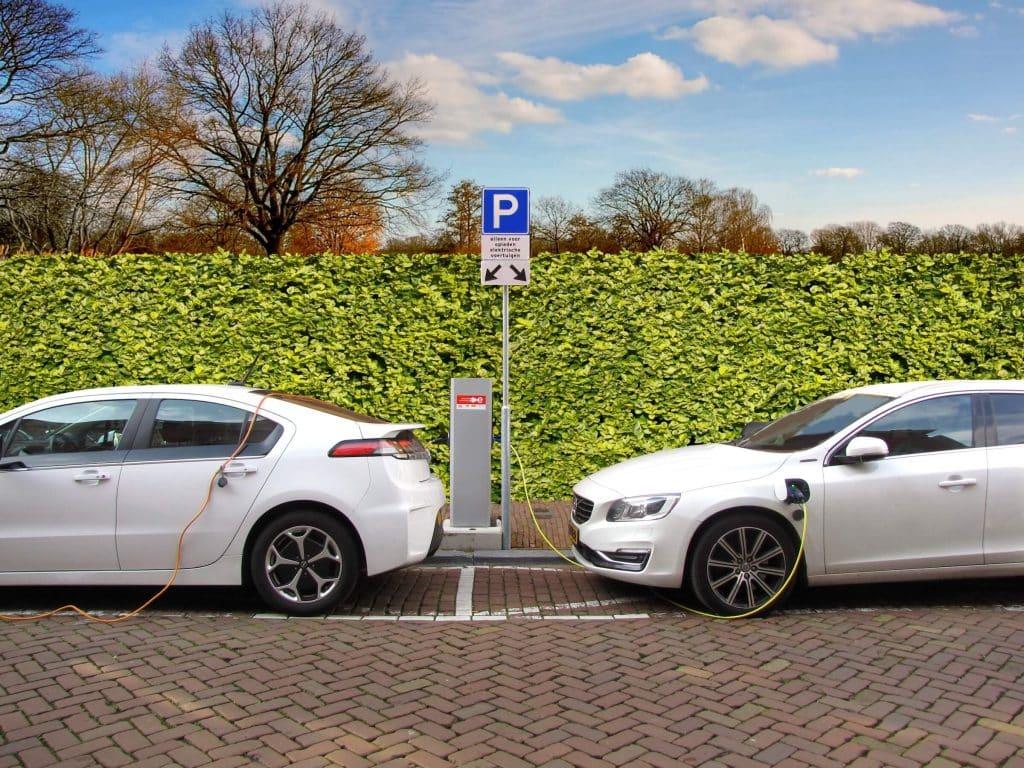 kulr partners vehicle battery safety