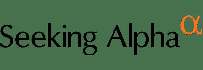 kulr seeking alpha article logo