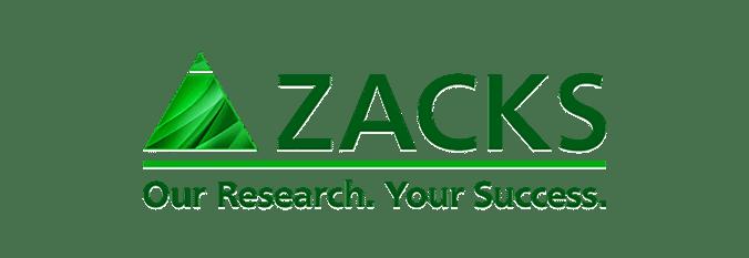 kulr zacks article logo copy