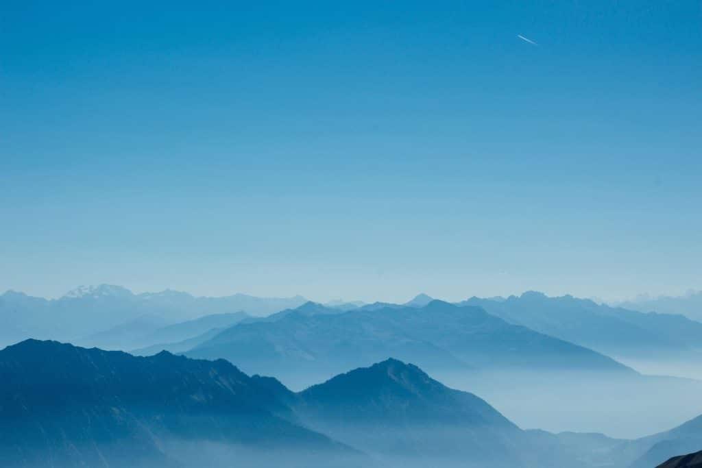 kulr mountain 1