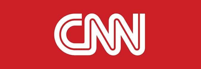 cnn article logo