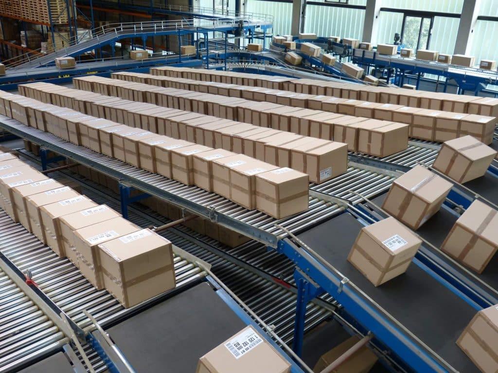 logistics 852936 1