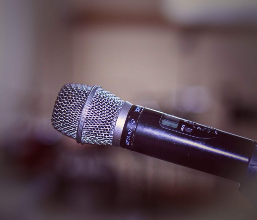 microphone 4423282 1