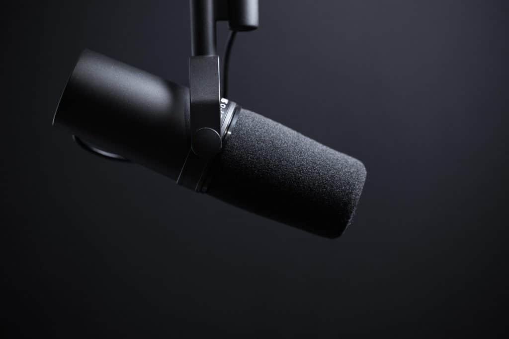 q4 kulr audio scaled 1